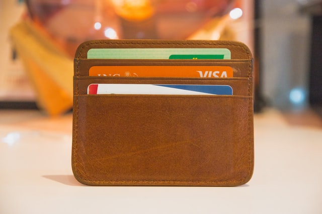 wallet-with-credit-cards